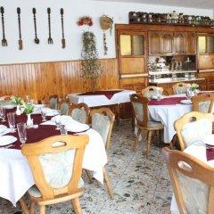 Отель Flóra Panzió Венгрия, Силвашварад - отзывы, цены и фото номеров - забронировать отель Flóra Panzió онлайн помещение для мероприятий фото 2