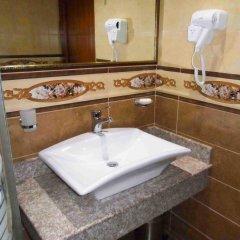 Джермук Санаторий Арарат ванная