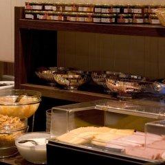 Отель Hampshire Hotel Prinsengracht Нидерланды, Амстердам - отзывы, цены и фото номеров - забронировать отель Hampshire Hotel Prinsengracht онлайн питание