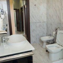 Бутик-отель Venice ванная фото 2