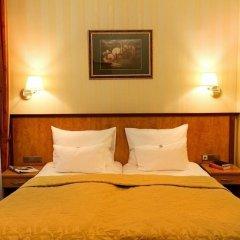 Отель Opera Suites комната для гостей фото 12