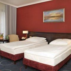 Отель Admirał Польша, Гданьск - 4 отзыва об отеле, цены и фото номеров - забронировать отель Admirał онлайн комната для гостей фото 5