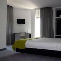 Benavente Vila Hotel фото 8