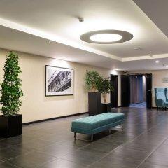 Отель Санкт-Петербург фитнесс-зал фото 2