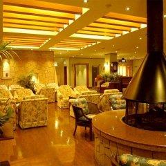 Отель Biwa Lake Otsuka Отсу интерьер отеля фото 2