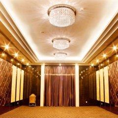 Отель Xiamen Sansiro Hotel Китай, Сямынь - отзывы, цены и фото номеров - забронировать отель Xiamen Sansiro Hotel онлайн фото 2