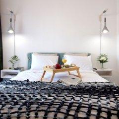 Отель Grey Studios Греция, Салоники - отзывы, цены и фото номеров - забронировать отель Grey Studios онлайн фото 2