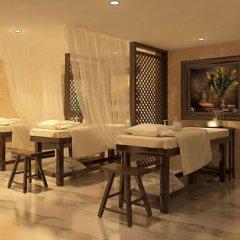 Отель Gia Bao Grand Hotel Вьетнам, Ханой - отзывы, цены и фото номеров - забронировать отель Gia Bao Grand Hotel онлайн фото 12