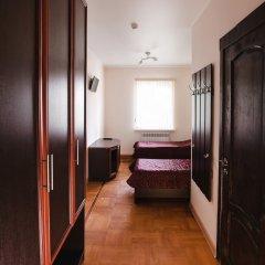 Гостиница Пансионат Вершина комната для гостей фото 3