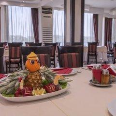 Отель Prestige Hotel Болгария, Свиштов - отзывы, цены и фото номеров - забронировать отель Prestige Hotel онлайн фото 20