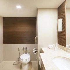Отель Dusit Princess Srinakarin Бангкок ванная