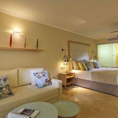 Отель Grand Palladium Punta Cana Resort & Spa - Все включено Доминикана, Пунта Кана - отзывы, цены и фото номеров - забронировать отель Grand Palladium Punta Cana Resort & Spa - Все включено онлайн комната для гостей