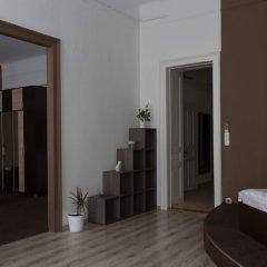 Flow Hostel Будапешт комната для гостей фото 5