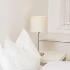 Отель Executive Suites Margareten by welcome2vienna Австрия, Вена - отзывы, цены и фото номеров - забронировать отель Executive Suites Margareten by welcome2vienna онлайн детские мероприятия