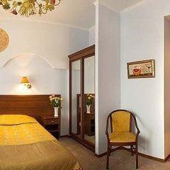 Трезини Арт-отель фото 5