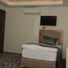 Ada Hotel фото 8