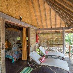 Отель Green Lodge Moorea Французская Полинезия, Папеэте - отзывы, цены и фото номеров - забронировать отель Green Lodge Moorea онлайн спортивное сооружение