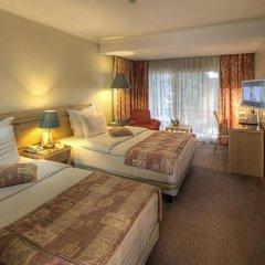 Park 156 Турция, Стамбул - отзывы, цены и фото номеров - забронировать отель Park 156 онлайн комната для гостей фото 3
