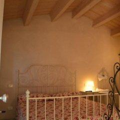 Отель Antica Campagna Италия, Реканати - отзывы, цены и фото номеров - забронировать отель Antica Campagna онлайн спа