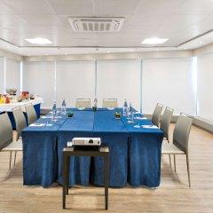Отель NH Collection Lisboa Liberdade Португалия, Лиссабон - отзывы, цены и фото номеров - забронировать отель NH Collection Lisboa Liberdade онлайн помещение для мероприятий фото 2
