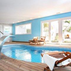 Hotel Calimera Es Talaial бассейн