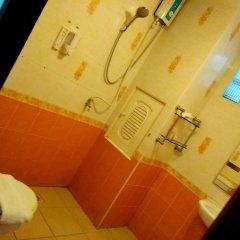 Отель Fortune Pattaya Resort удобства в номере