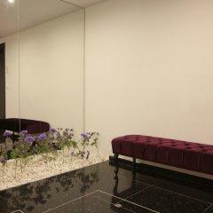 Апартаменты Lisbon City Apartments & Suites фото 2