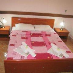 Garni Hotel Koral фото 16