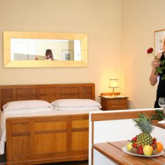 Hotel Westend Меран комната для гостей фото 2