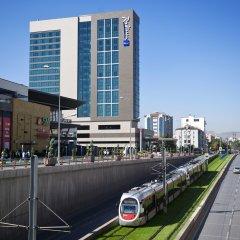 Radisson Blu Hotel, Kayseri фото 5
