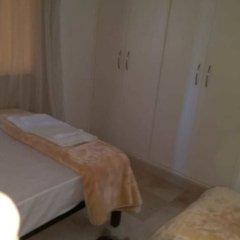 Отель Al Dora Residence сауна