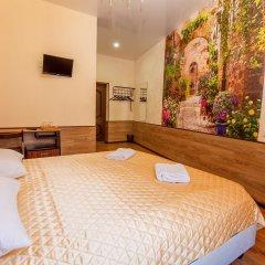 Апарт-Отель Lipgart комната для гостей фото 4