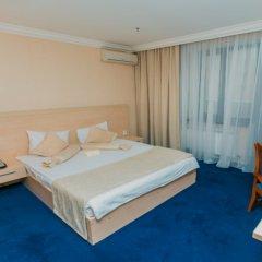 Гостиница Гостиничный комплекс King Hotel Astana Казахстан, Нур-Султан - 12 отзывов об отеле, цены и фото номеров - забронировать гостиницу Гостиничный комплекс King Hotel Astana онлайн комната для гостей фото 3