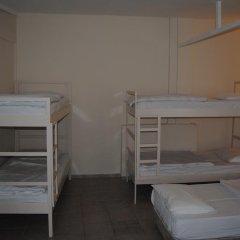 Anzac House Youth Hostel Турция, Канаккале - отзывы, цены и фото номеров - забронировать отель Anzac House Youth Hostel онлайн детские мероприятия