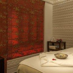 Отель The Claridges New Delhi Нью-Дели фото 7