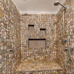 Отель Pepi Suite ванная фото 2