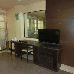 Отель Phil Kansai Global Ventures Hotel Филиппины, Пампанга - отзывы, цены и фото номеров - забронировать отель Phil Kansai Global Ventures Hotel онлайн фото 7