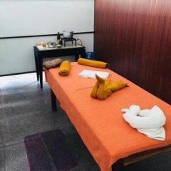 Отель A-Prima Hotel Шри-Ланка, Калутара - отзывы, цены и фото номеров - забронировать отель A-Prima Hotel онлайн спа