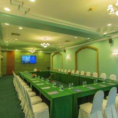 Отель Yasaka Saigon Nha Trang Hotel & Spa Вьетнам, Нячанг - 2 отзыва об отеле, цены и фото номеров - забронировать отель Yasaka Saigon Nha Trang Hotel & Spa онлайн фото 3