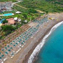 Отель Justiniano Deluxe Resort – All Inclusive Окурджалар фото 7