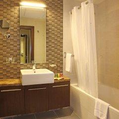 Royal Ascot Hotel Apartment ванная фото 2