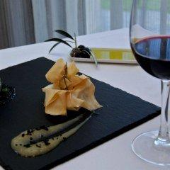 Отель Quinta De Casaldronho Wine Hotel Португалия, Ламего - отзывы, цены и фото номеров - забронировать отель Quinta De Casaldronho Wine Hotel онлайн в номере фото 2