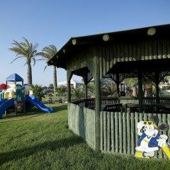 Отель Rodos Palladium Leisure & Wellness Парадиси детские мероприятия