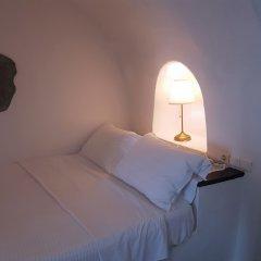 Отель Heliotopos Hotel Греция, Остров Санторини - отзывы, цены и фото номеров - забронировать отель Heliotopos Hotel онлайн фото 7