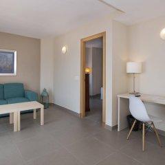 Отель Mainare Playa комната для гостей