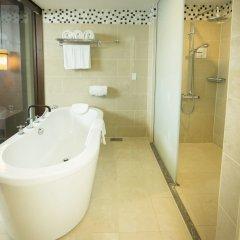 Отель Sheraton Laguna Guam Resort фото 14