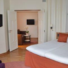 Отель Elite Adlon комната для гостей