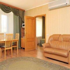 Гостиница Москва 4* Стандартный номер с двуспальной кроватью фото 29