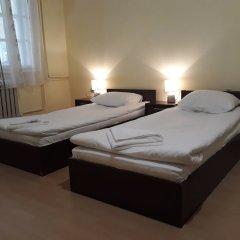 Отель Italian House Rooms Болгария, София - отзывы, цены и фото номеров - забронировать отель Italian House Rooms онлайн комната для гостей фото 3