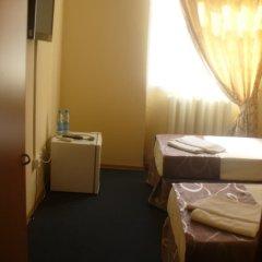 Гостиница Виктория Палас Казахстан, Атырау - отзывы, цены и фото номеров - забронировать гостиницу Виктория Палас онлайн сейф в номере